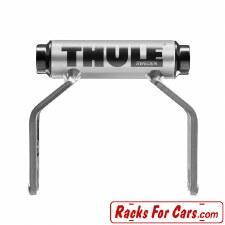 Thule 53012 12mm Thru-Axle Fork Adapter