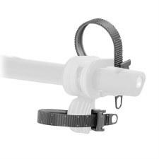 Thule 536 Replacement Cradle Ratchet Strap Kit