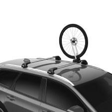 Thule 547001 Front Wheel Holder