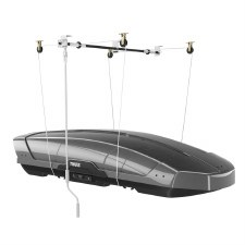 Thule 572 MultiLift Cargo Box Lift