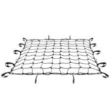 Thule 692 Stretch Cargo Net