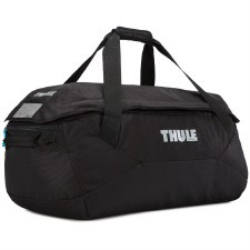 Thule GoPack Duffel - Single - 800202