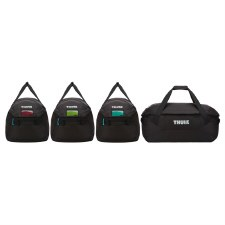 Thule GoPack Duffel - Set of 4 - 800603