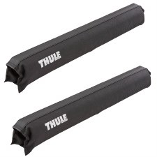 Thule 843000 Surf Pad Narrow 20 Inch