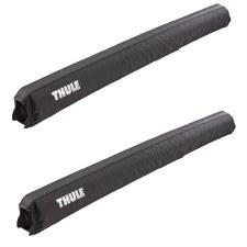 Thule 844000 Surf and SUP Pad Narrow 30 Inch