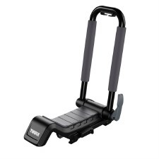 Thule 848 Hull-a-Port XT J-Style Kayak Carrier