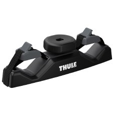 Thule 856000 JawGrip Roof Mount Paddle Holder