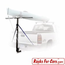 Thule 997 Goalpost Hitch T-Bar Rack