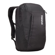 Thule Accent 20L BackPack Black