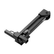 """Thule 9037 Access Swing Away Adapter - Fits 2"""" Hitches Only"""