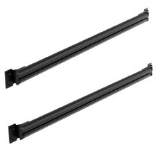 Thule 500030 Accessory Side Bar Short for Xsporter Pro Shift and Xsporter Mid