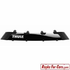 Thule 8700 AirScreen 32 Inch Fairing