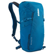 Thule AllTrail 15L Hiking Backpack - Mykonos Blue