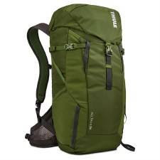 Thule AllTrail 25L Men's Hiking BackPack - Garden Green