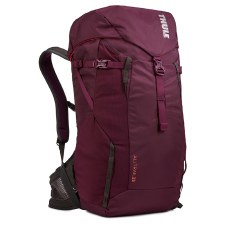 Thule AllTrail 25L Women's Hiking BackPack - Monarch