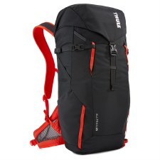 Thule AllTrail 25L Men's Hiking BackPack - Obsidian