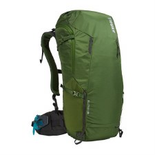 Thule AllTrail 35L Men's Hiking BackPack - Garden Green