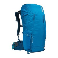 Thule AllTrail 35L Men's Hiking BackPack - Mykonos Blue