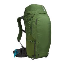Thule AllTrail 45L Men's Hiking BackPack - Garden Green