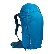 Thule AllTrail 45L Men's Hiking BackPack - Mykonos Blue