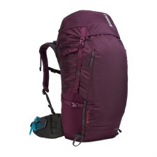 Thule AllTrail 45L Women's Hiking BackPack - Monarch