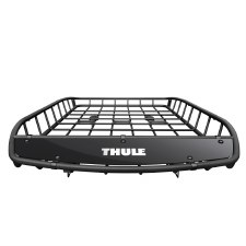 Thule 859XT Canyon Roof Cargo Basket
