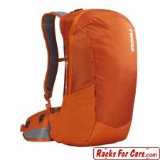 Thule Capstone 22 Litre Daypack - Mens Medium/Large - Slickrock
