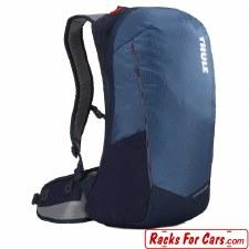 Thule Capstone 22 Litre Daypack - Mens Small/Medium - Atlantic