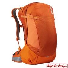 Thule Capstone 32 Litre Hiking Pack - Mens - Slickrock