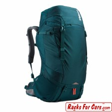 Thule Capstone 40 Litre Hiking Pack - Womens - Deep Teal