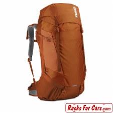 Thule Capstone 40 Litre Hiking Pack - Mens - Slickrock