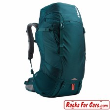 Thule Capstone 50 Litre Hiking Pack - Womens - Deep Teal