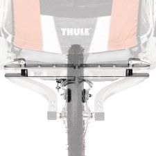 Thule Chariot Jog Brake Kit for Cougar, Cheetah, Corsaire, and Captain
