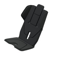 Thule Chariot Padding 1 - Fits Sport 1, Cross 1, and Lite 1