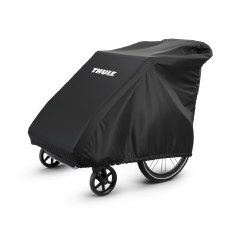 Thule Chariot Storage Cover - Fits all Thule Chariot Strollers