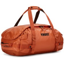 Thule Chasm 40 Litre Duffel Bag - Autumnal