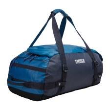 Thule Chasm 40 Litre Duffel Bag - Poseidon