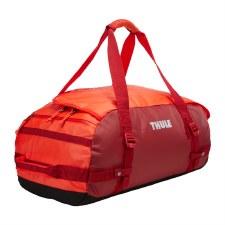 Thule Chasm 40 Litre Duffel Bag - Roarange