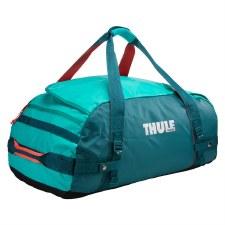 Thule Chasm 70 Litre Duffel Bag - Bluegrass