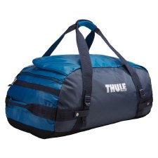 Thule Chasm 70 Litre Duffel Bag - Poseidon