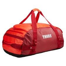 Thule Chasm 70 Litre Duffel Bag - Roarange