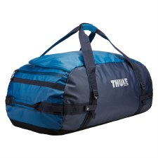 Thule Chasm 90 Litre Duffel Bag - Poseidon