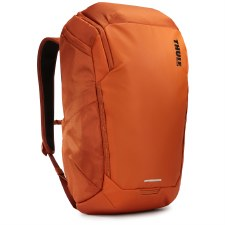 Thule Chasm Backpack 26 Litre - Autumnal