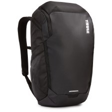 Thule Chasm Backpack 26 Litre - Black