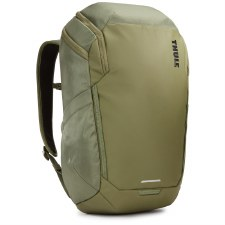 Thule Chasm Backpack 26 Litre - Olivine