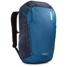 Thule Chasm Backpack 26 Litre Poseidon