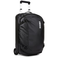 Thule Chasm Carry-On Luggage - Black