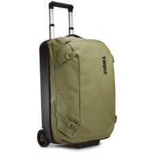 Thule Chasm Carry-On Luggage - Olivine