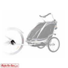 Thule Chariot Bike Kit - Fits Chinook