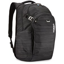 Thule Construct Backpack 24 Litre - Black
